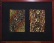 aboriginal-art19-extracted