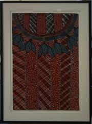 aboriginal-art59-extracted
