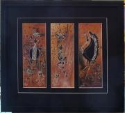 aboriginal-art18-extracted