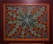 aboriginal-art20-extracted