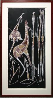 aboriginal-art24-extracted
