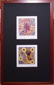 aboriginal-art29-extracted