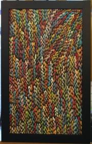 aboriginal-art46-extracted