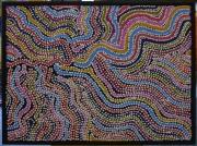 aboriginal-art47-extracted