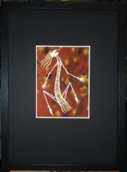 aboriginal-art56-extracted