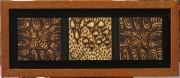aboriginal-art70-extracted