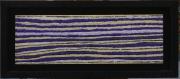 aboriginal-art71-extracted
