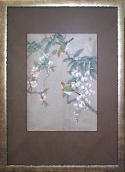 oriental103-extracted