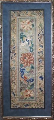 oriental167-extracted