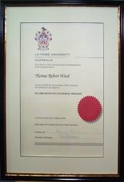 certificates17-extracted