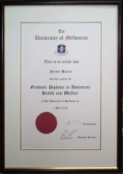 certificates22-extracted