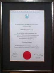 certificates25-extracted