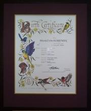 certificates45-extracted