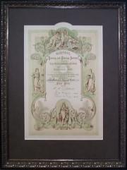 certificates51-extracted