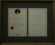 certificates72-extracted