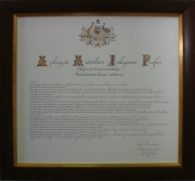 certificates89-extracted