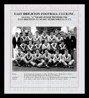 East Brighton 1966