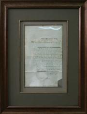 memorabilia181-extracted