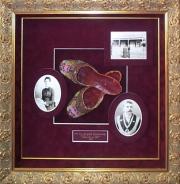 memorabilia68-extracted