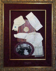memorabilia73-extracted
