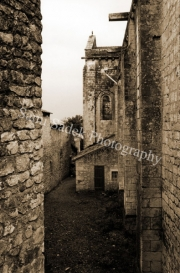 castle-sepia-2