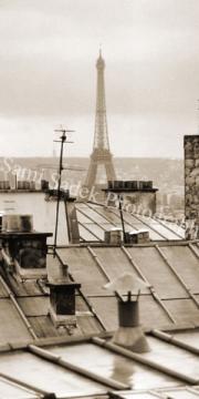 paris-industriala-2