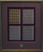stamps-coins-15-extracted